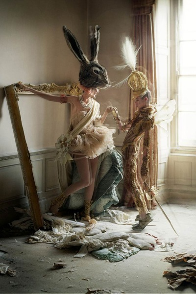 tim-walker-story-teller-photo-design-exhibition-rabbit