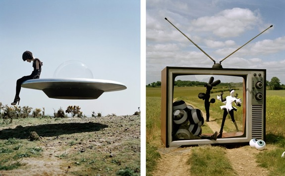 tim-walker-story-teller-photo-design-exhibition-tv