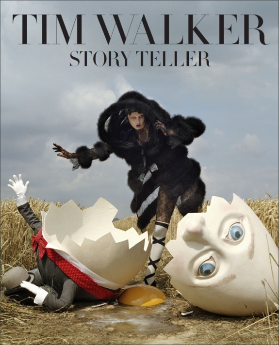 tim-walker-story-teller-photo-design-exhibition