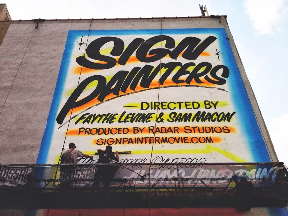 SignPainters_ColossalBillboard