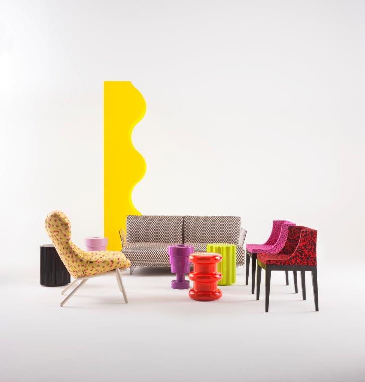 design-kartell-goes-sottsass-a-tribute-to-memphis