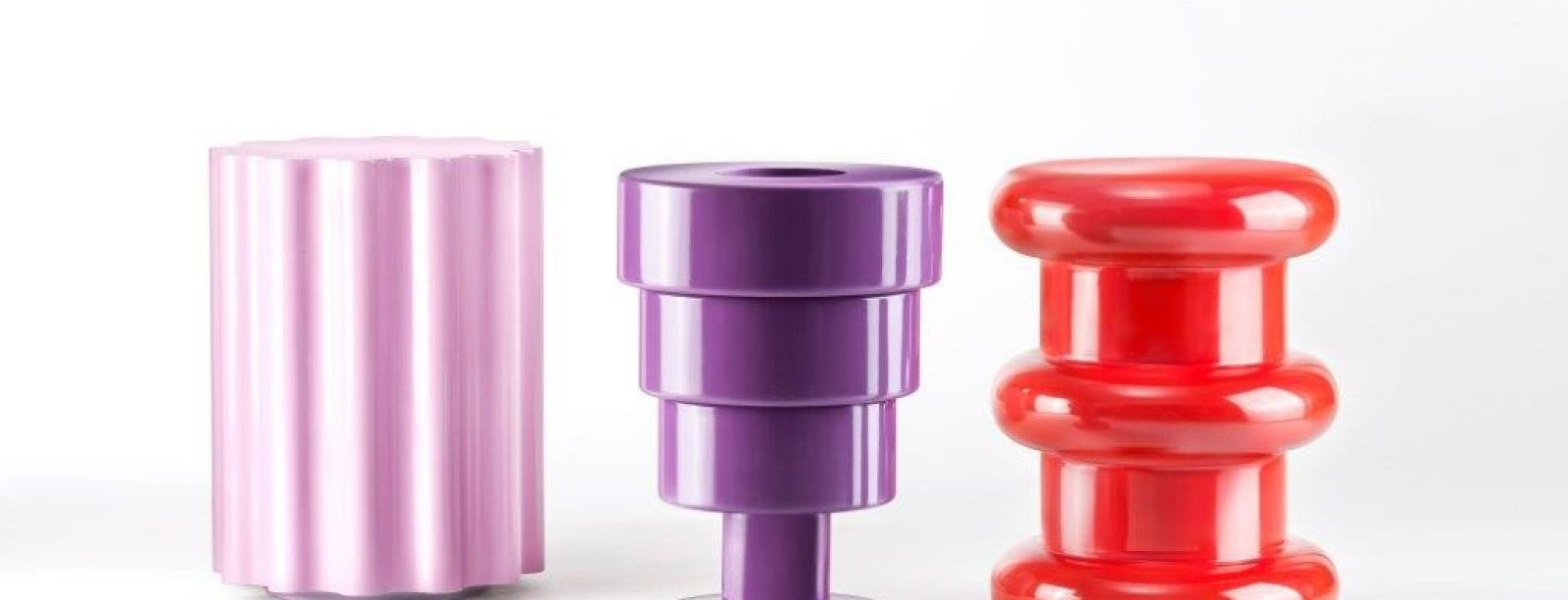 design_kartell_colonna_calice_pilastro-by-sottsass