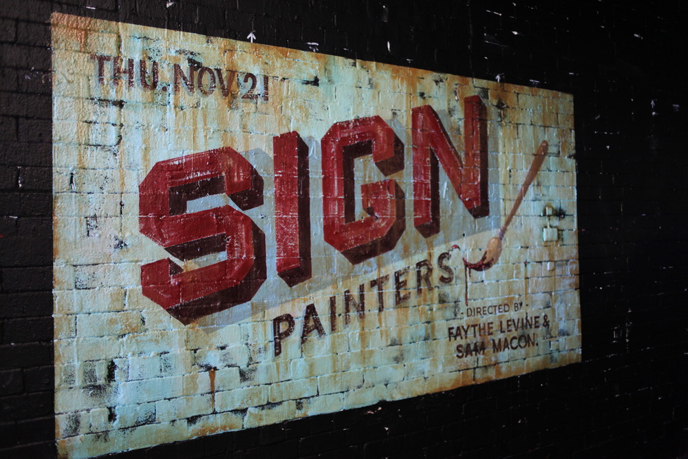 sign-painters-movie