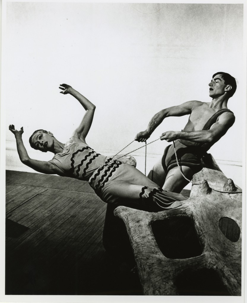 design-collaboration-martha-graham-isamu-noguchi