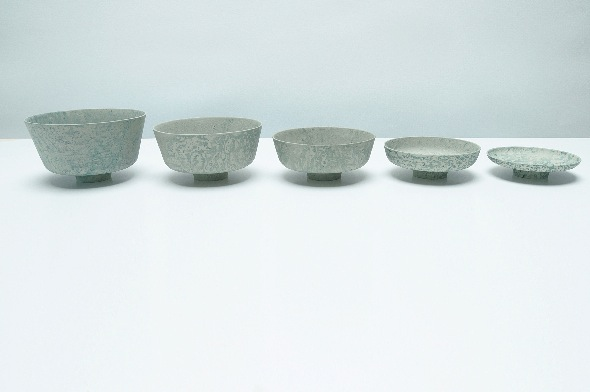 design-juliette-warmenhoven-nest-bowls-3