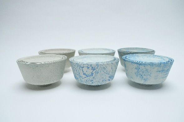 design-juliette-warmenhoven-nest-bowls-4