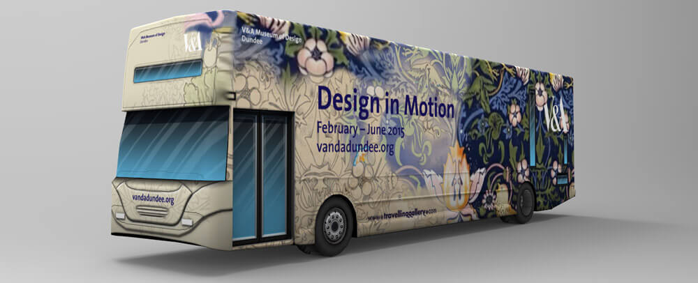 v&a-museum-of-design-in-motion-tour