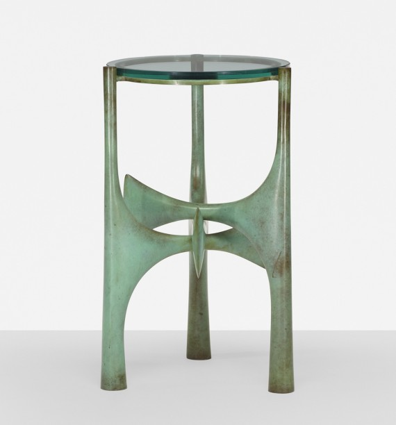 design-Philippe-Hiquily-Occasional-table-1987