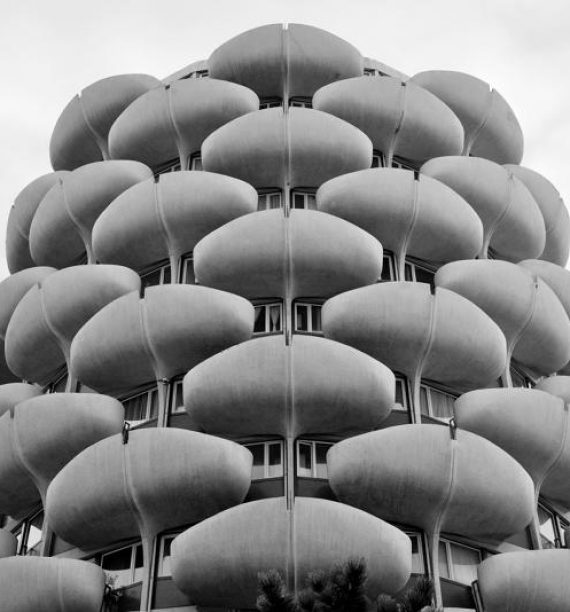 brutalisms-rise-and-fall-paris-choux-creteil-sleekdesign