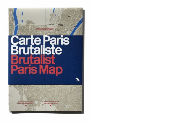 carte-brutalist-map-of-paris-sleekdesign