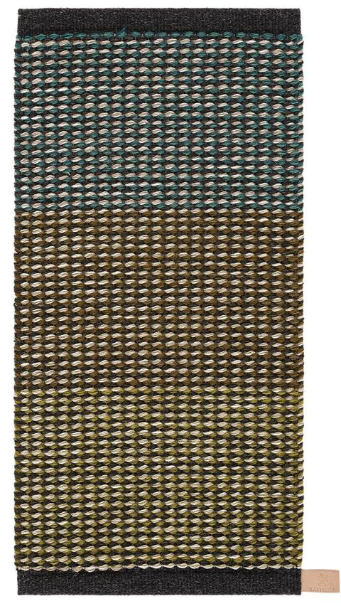kasthall-othello-rug-sleekdesign-3