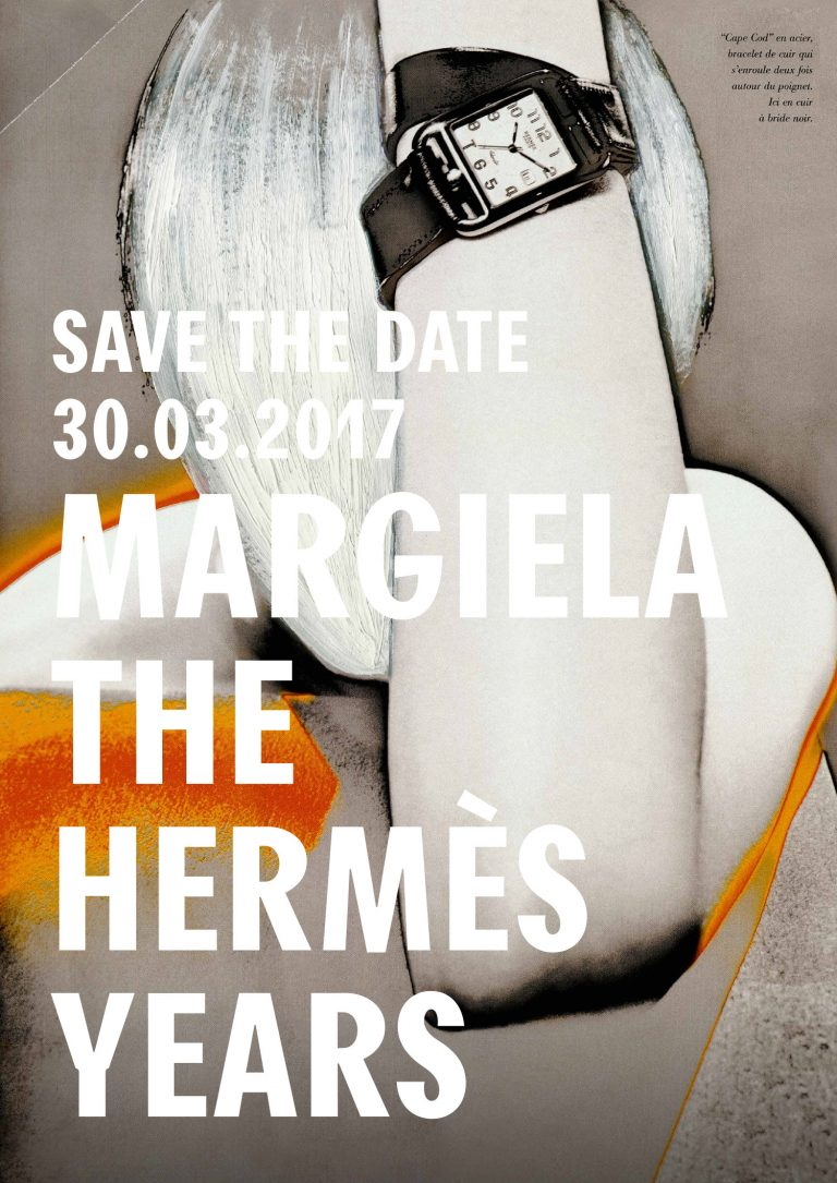margiela-hermes-sleekdesign