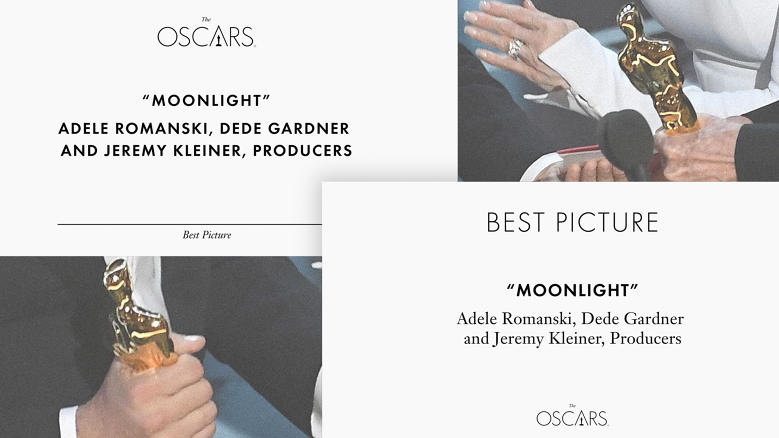 typography-ruined-the-oscars-biggest-moment-we-fixed-it