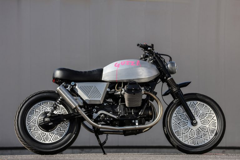 milan-tomoto-tom-dixon-motorcycle-moto-guzzi-design-Sleek