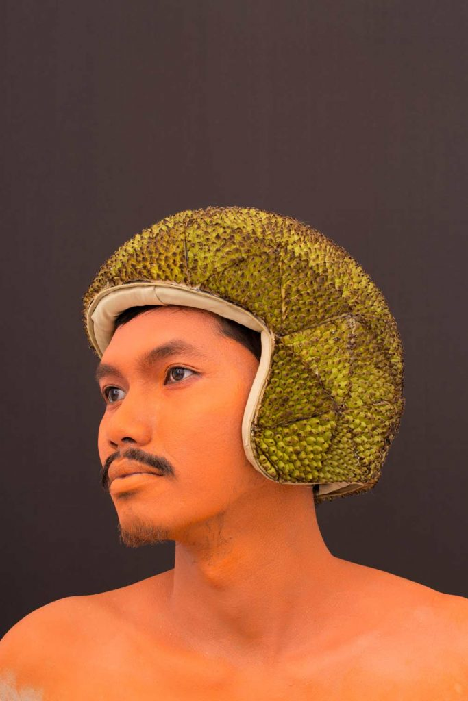 culinary-food-portraits-enora-lalet-sleekdesign-durian