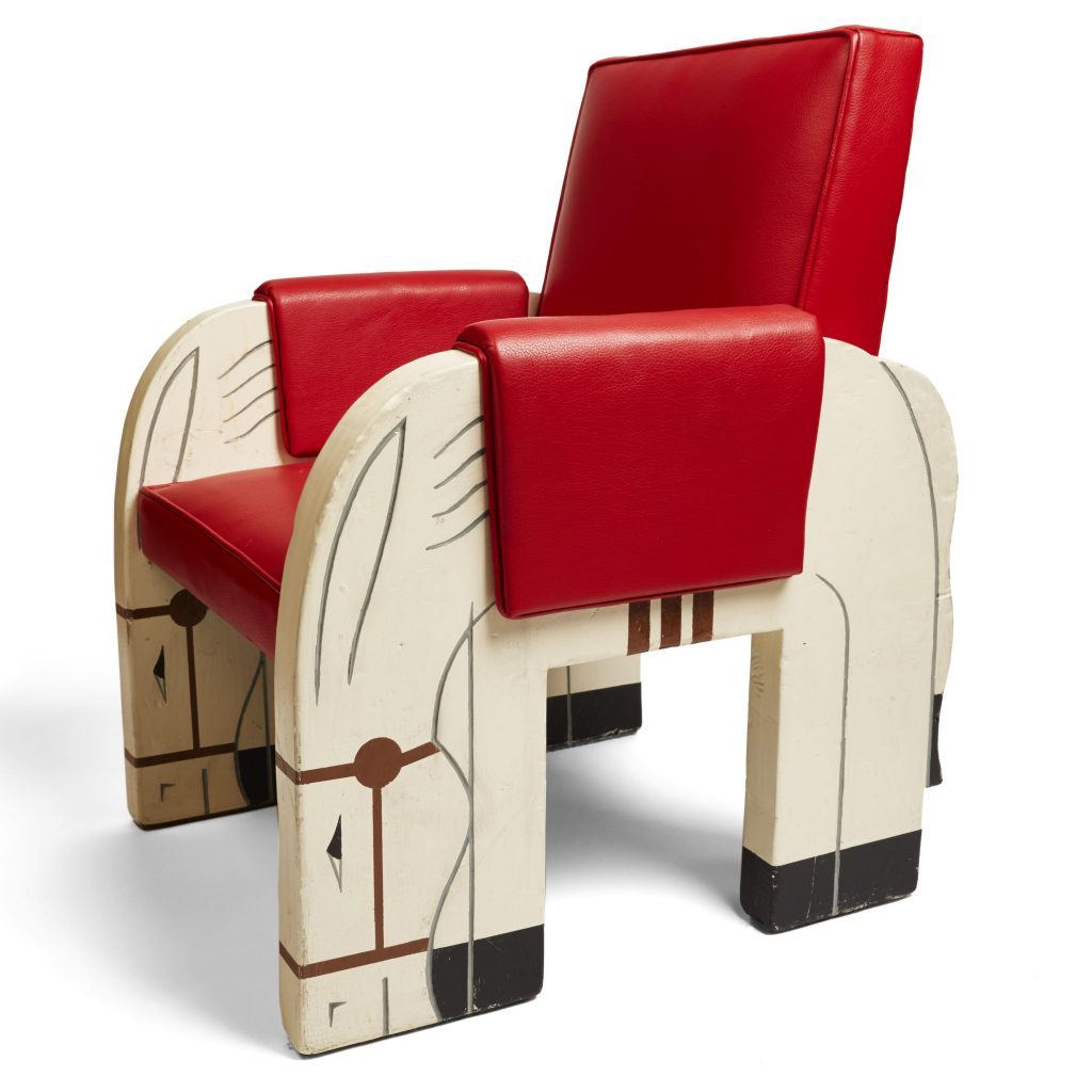 streamliner-v-and-a-sleekdesign-children-chair-marc-simon-1931