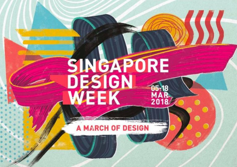 singapore-design-week-2018-sleek-design