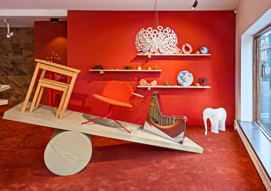 Playtime-Workshop-of-Wonders_exhibitiondesign_Daphna-Laurens-03-2880x1678