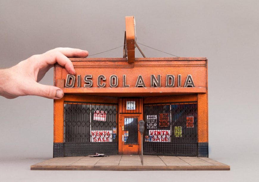 joshua-smith-miniatures-discolandia-sleekdesign