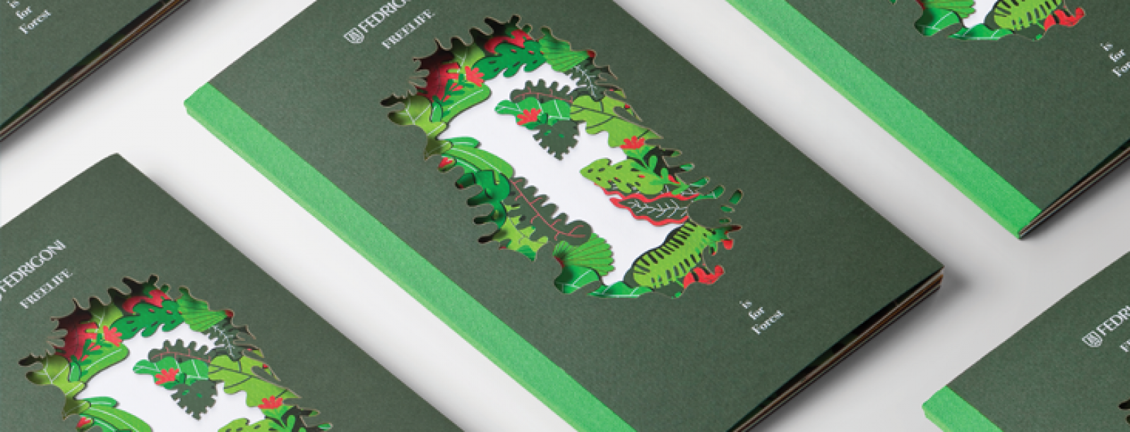 Victionary_Flora_Fauna_sleekdesign.fr_01