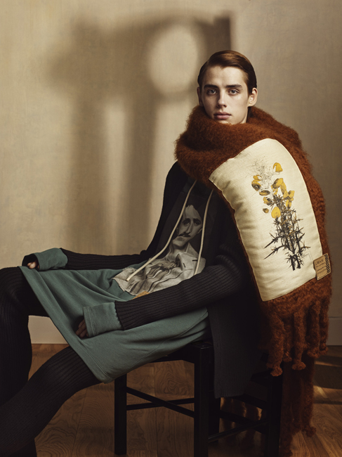 loewe-charles-rennie-mackintosh-special-collection-lookbook-6