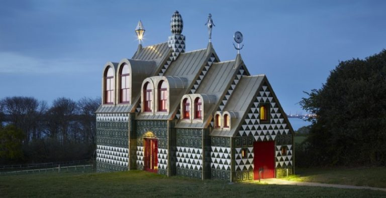 A-House-for-Essex-by-FAT-and-Grayson-Perry-RA-for-Living-Architecture-2014