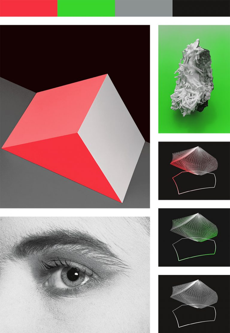 ecal-the-color-library-for-designers-design-tool
